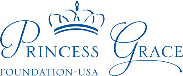 Princess Grace Foundation USA